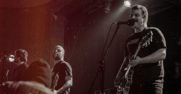 torche-live-belgrade-2015-featured