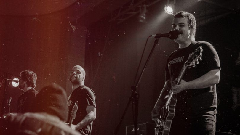 torche-live-belgrade-2015-featured