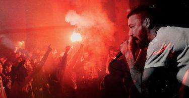 ulice-protiv-fasiszma-15-featured