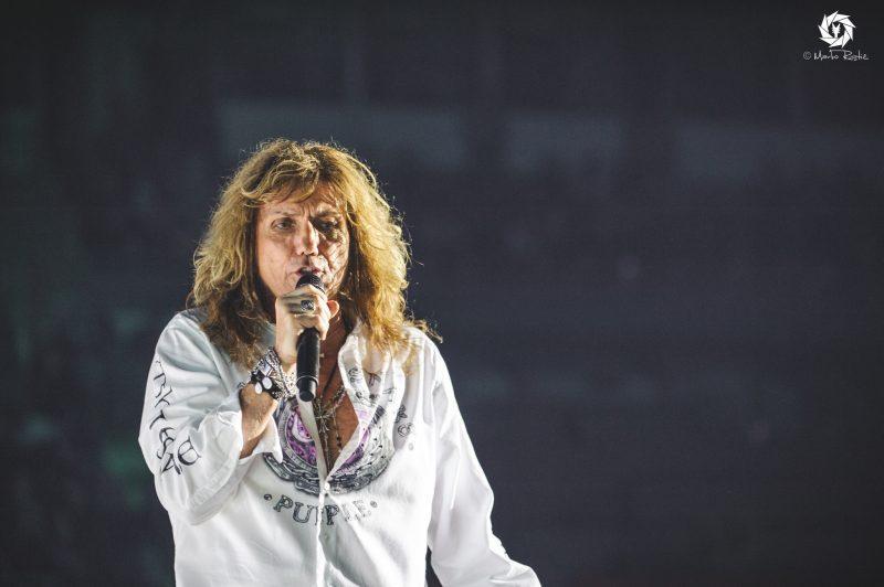 whitesnake-live-belgrade-2015-photo-marko-ristic