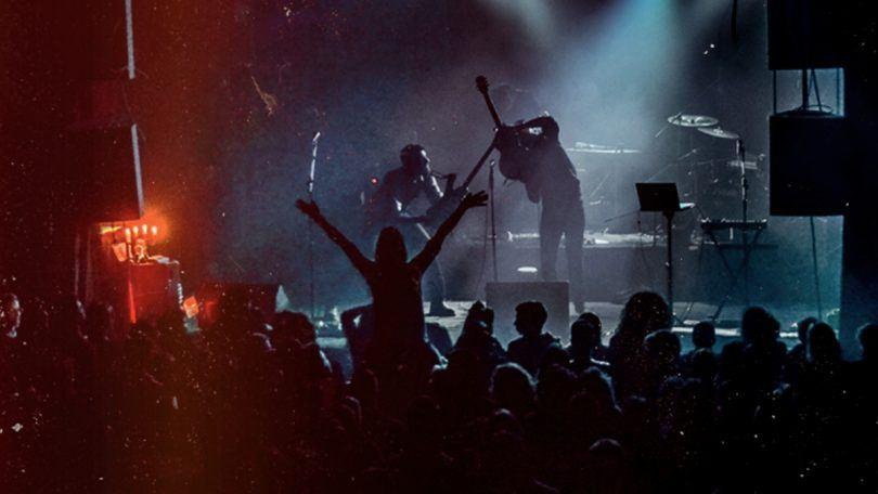 wolfram--live-quarter-2015