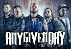 any-given-day-band-2016-featured
