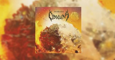 obscura-akroasis-2016