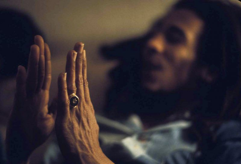 bob_marley_star_of_david_ring_jewish