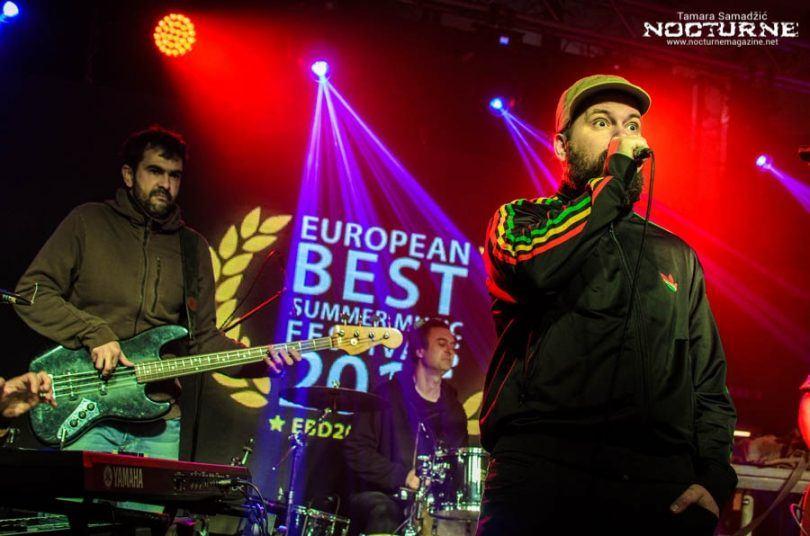 killo-killo-banda-live-novi-sad-2016-photo-tamara-samardzic