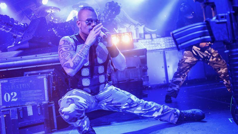 sabaton-live-belgrade-2016-featured-photo-marko-ristic