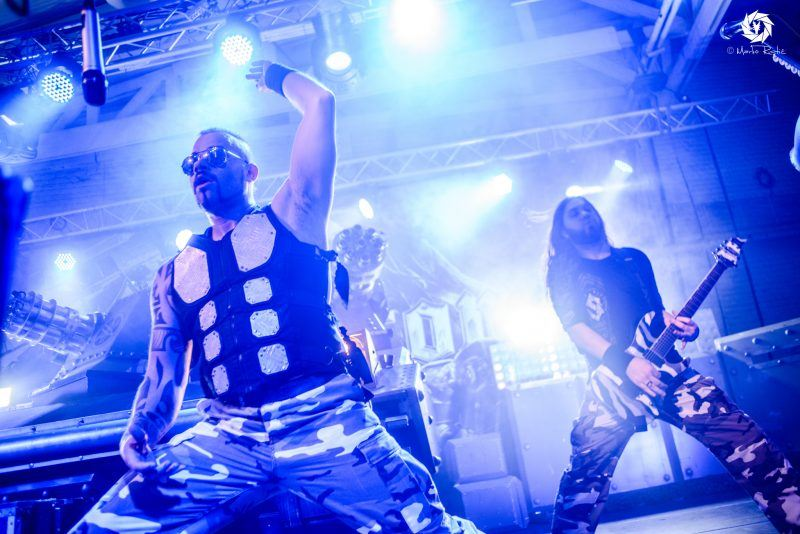 sabaton-live-belgrade-2016-photo-marko-ristic
