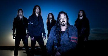 evergrey-band-promo-2016