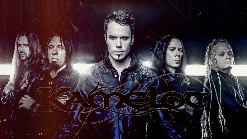 kamelot-band-featured