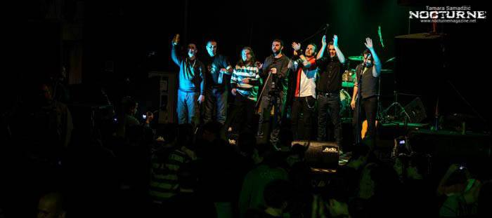 orthodox-celts-live-novi-sad-2016-photo-tamara-samardzic