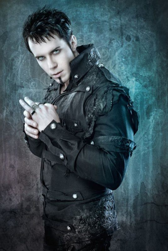 tommy-kamelot-profile-interview