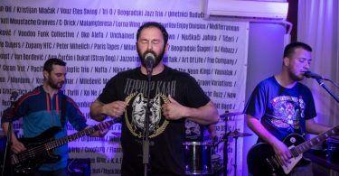 punkreas-live-belgrde-2016-photo-ksenija-rosic
