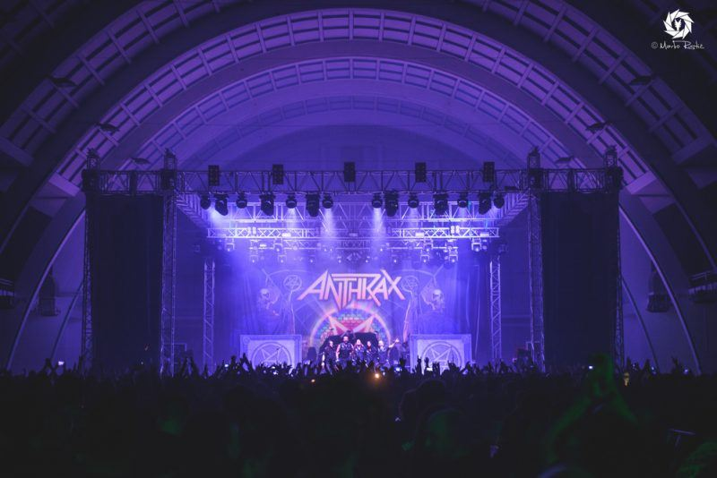 anthrax-live-zagreb-2016-photo-marko-ristic