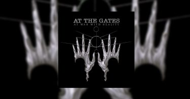 at-the-gates-at-war-with-reality-2014-featured