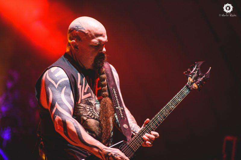slayer-live-zagreb-2016a-photo-marko-ristic