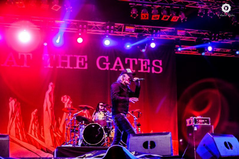 at-the-gates-2-metaldays-2016-photo-marko-ristic