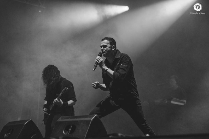 blind-guardian-metaldays-2016-photo-marko-ristic