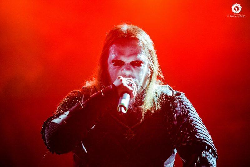 dark-funeral-metaldays-2016-photo-marko-ristic