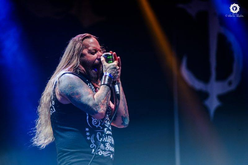 devildriver-metaldays-2016-photo-marko-ristic