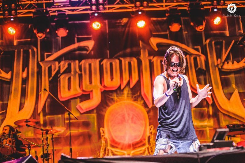dragonforce-2-metaldays-2016-photo-marko-ristic