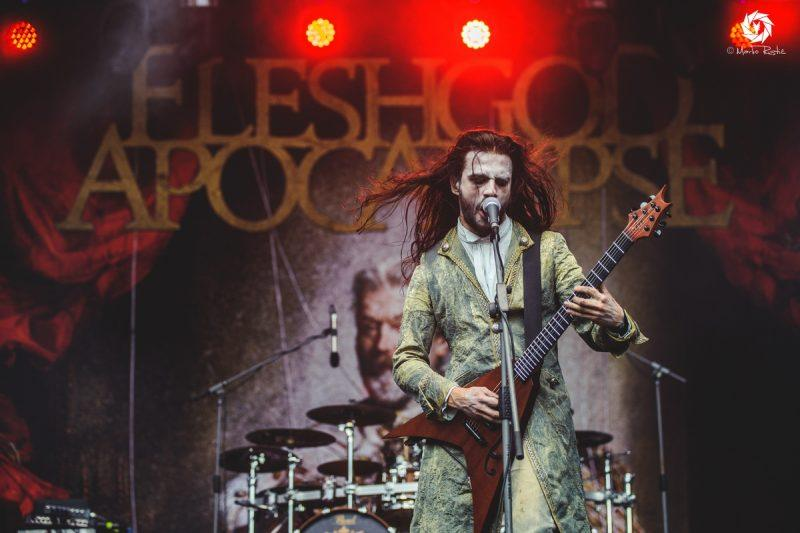 fleshgod-apocalypse-metaldays-2016-photo-marko-ristic