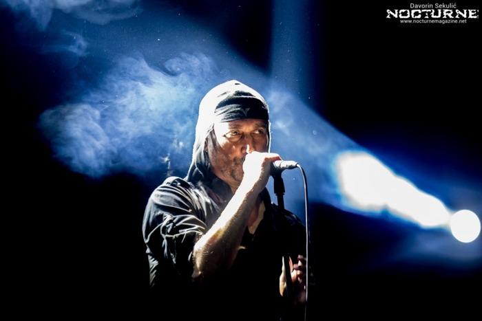 laibach-ok-fest-tjentiste-photo-davorin-sekulic