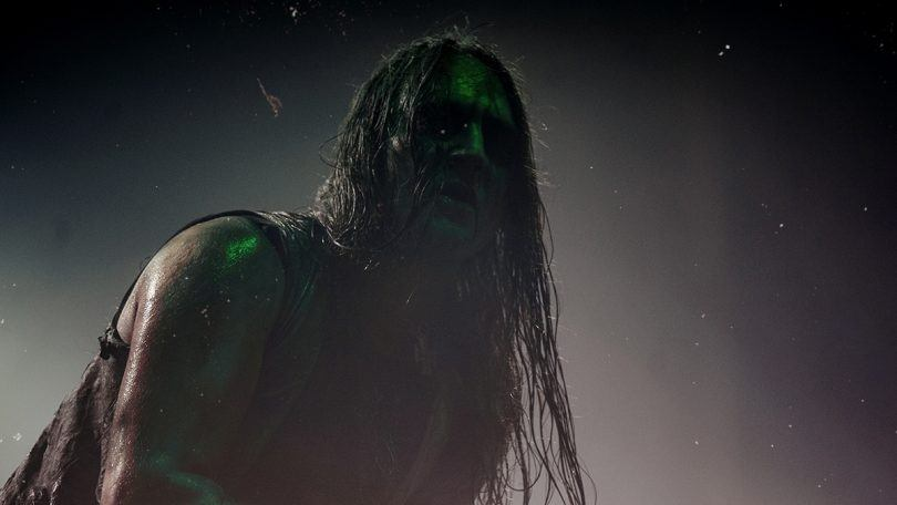 metal-days-2016-marduk-featured