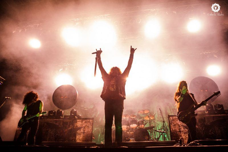 testament-1-metaldays-2016-photo-marko-ristic