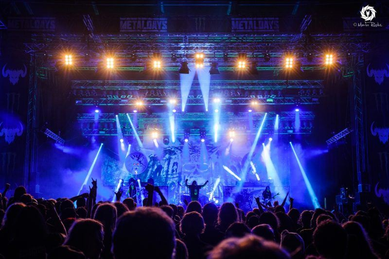 testament-2-metaldays-2016-photo-marko-ristic