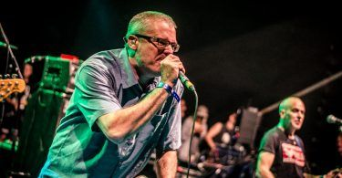 descendents-punk-rock-holiday-2016-photo-tamara-samardzic