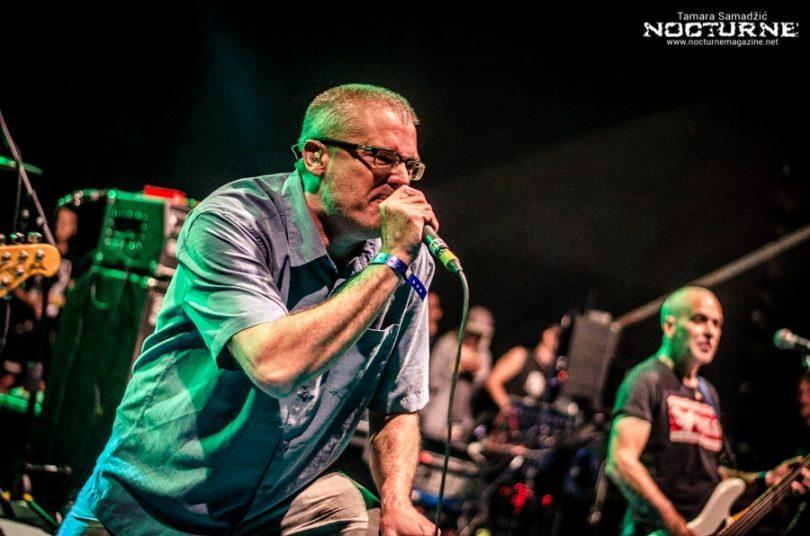 descendents-punk-rock-holiday-2016-photo-tamara-samardzic