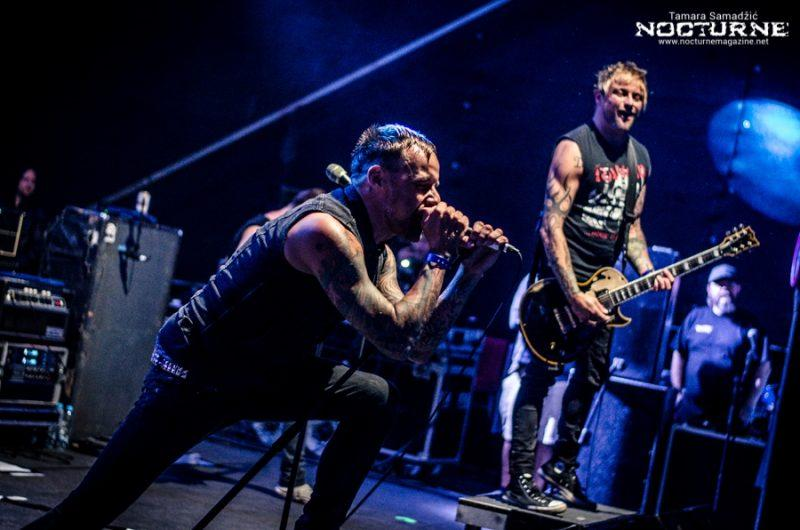 donots-punk-rock-holiday-2016-photo-tamara-samardzic