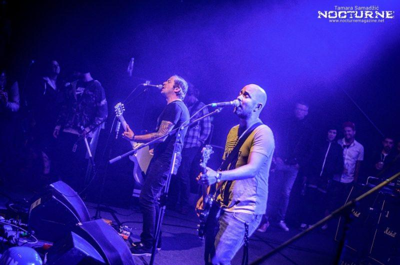 millencolin-punk-rock-holiday-2016-photo-tamara-samardzic