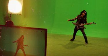 firewind-video-shooting-belgrade-2016