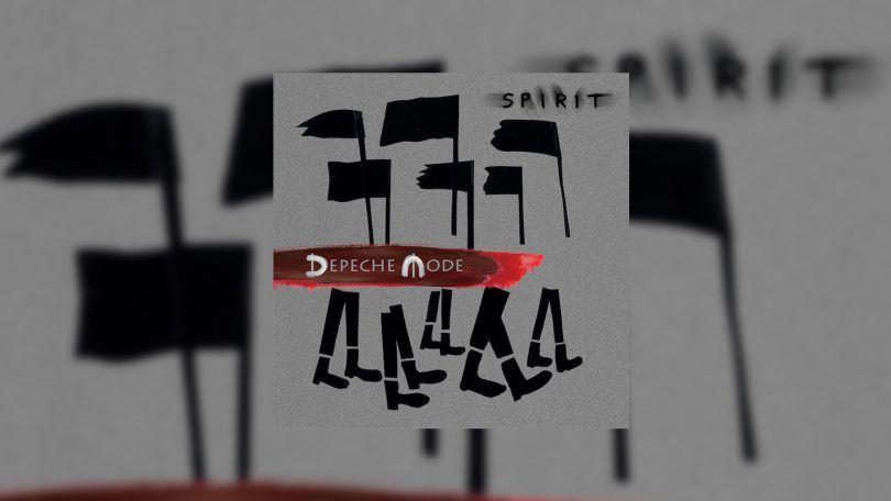 depeche-mode-spirit-2017-featured