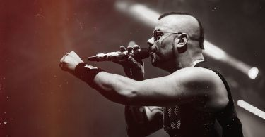 sabaton-live-belgrade-2017-featured-photo-marko-ristic