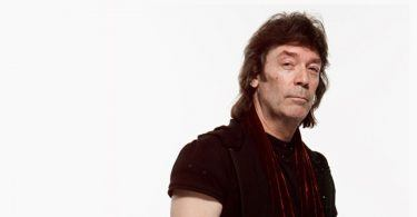 steve-hackett-interview