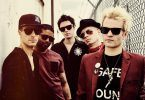 sum-41-band-photo-2016-featured