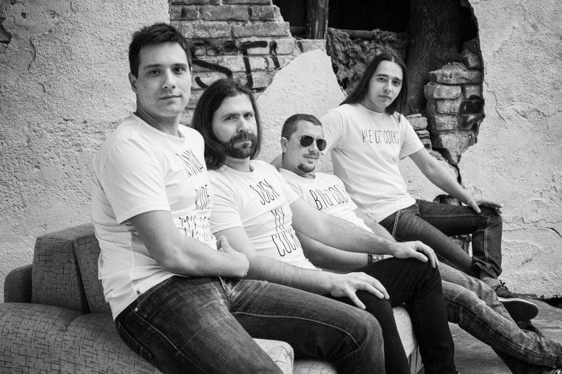 the-bangcocks-band-2017