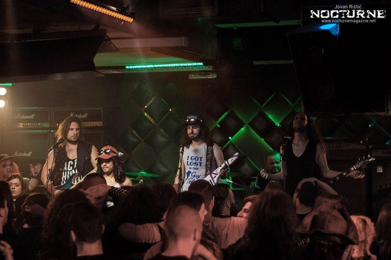 alestorm-video-shooting-belgrade-2017-photo-Jovan-Ristic