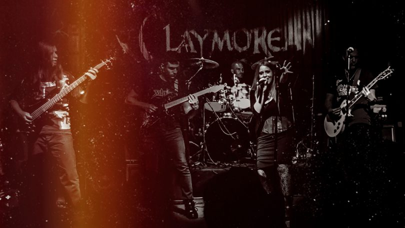 claymorean-belgrade-live-2017-featured