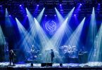 Opeth-Metal-Days-2017-photo-Marko-Ristic