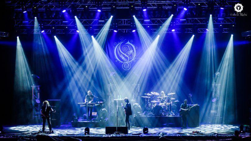 Opeth-Metal-Days-2017-photo-Marko-Ristic