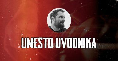 umesto-uvodnika-marko-ristic-hardwired-featured