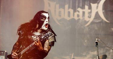 Abbath-Metal-Days-2017