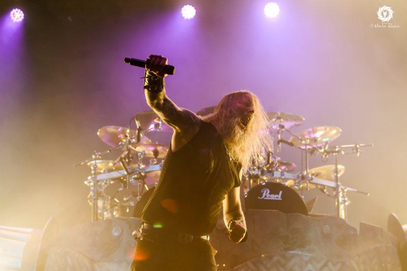 Amon-Amarth-Metal-Days-2017-photo-Marko-Ristic