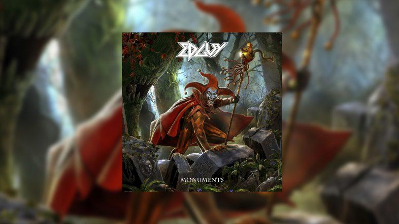 Edguy-Monuments-2017-new-album-art