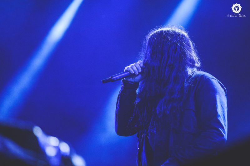 Katatonia-Metal-Days-2017-8-photo-Marko-Ristic