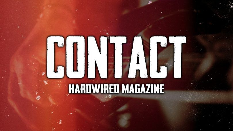 hardwired-magazine-kontaktirajte-nas