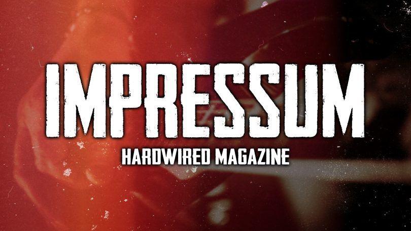 hardwired_impressum